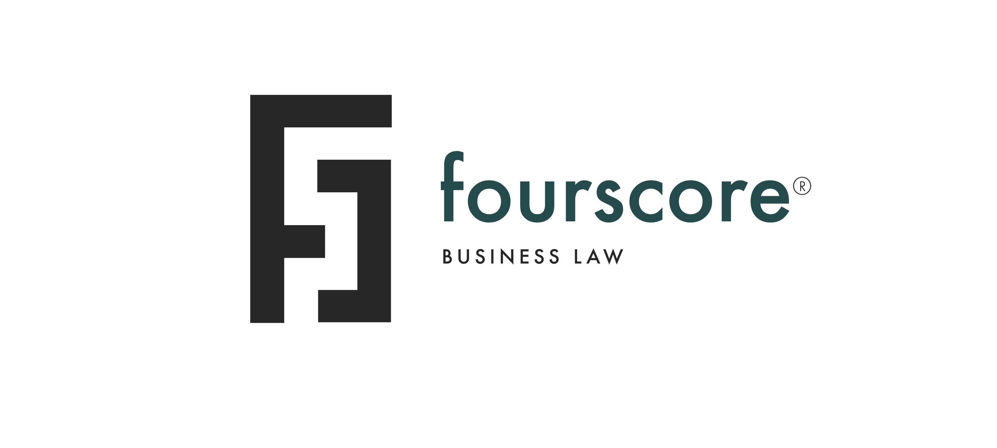 Business Law Attorneys - Fourscore Business Law