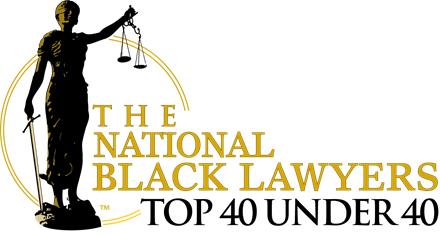 fourscore business law national black lawyers under 40